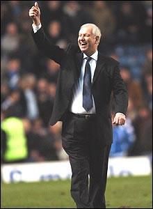 Peter Osgood, Stamford Bridge, 2006