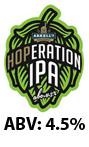 hoperation