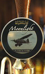 Moonlight Ale – Back On!