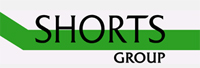 Shorts Group website here