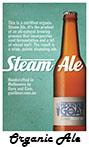 steam ale