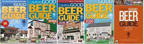 good beer portfolio